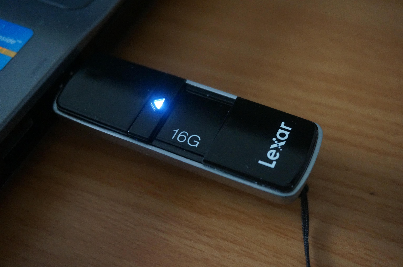 Usb Driver Lexar Sony Memory Stick