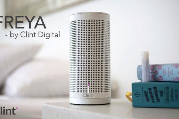 Freya_speaker