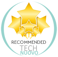 tech_badge