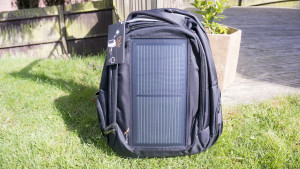 enerplex packr solar backpack 1