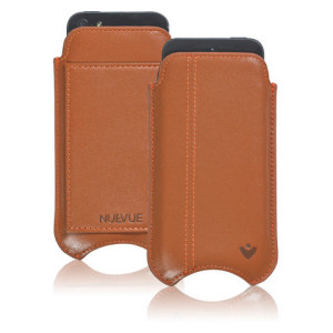 iphone_tan_leather_cc_both_large