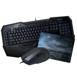 roccat fathers day bundle 1