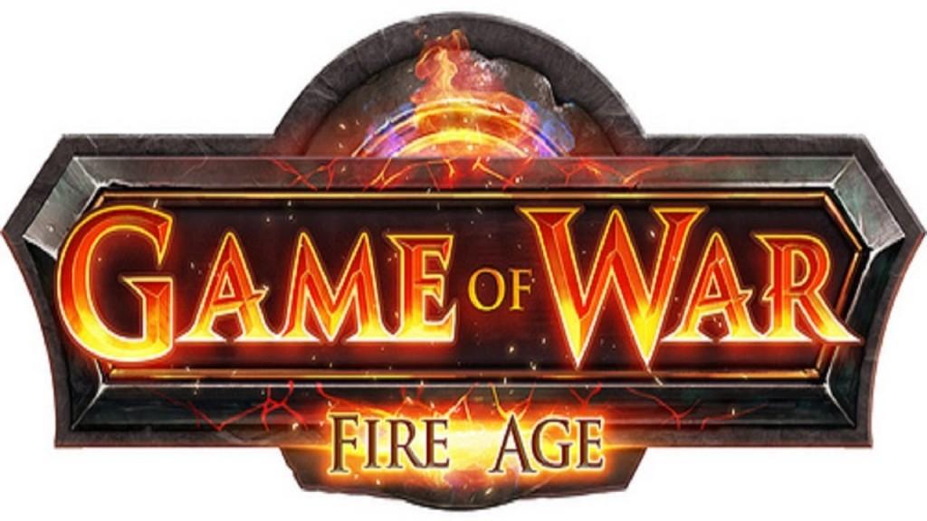 game_of_war(1)