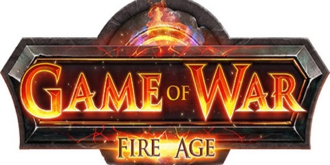 game_of_war(1)