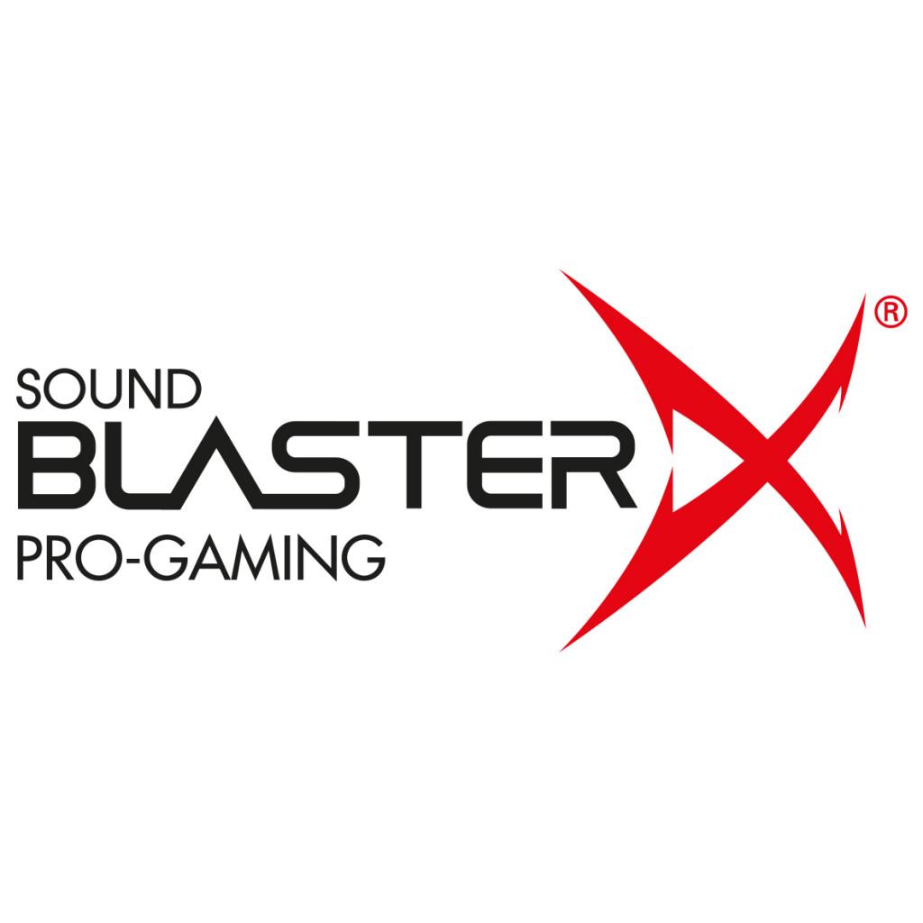 Logo_BlasterX_ProGaming