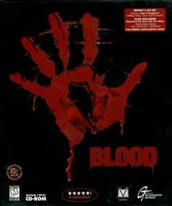 blood1997
