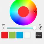 playbulb_app_1