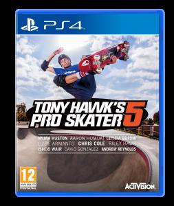 pro_skater