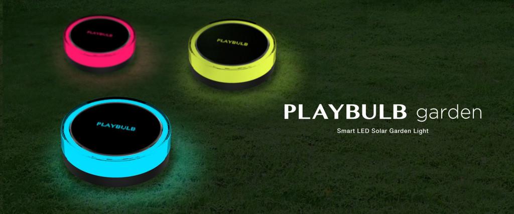 playbulb_garden