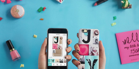 casetify(1)