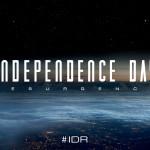 independence-day-2-resurgence