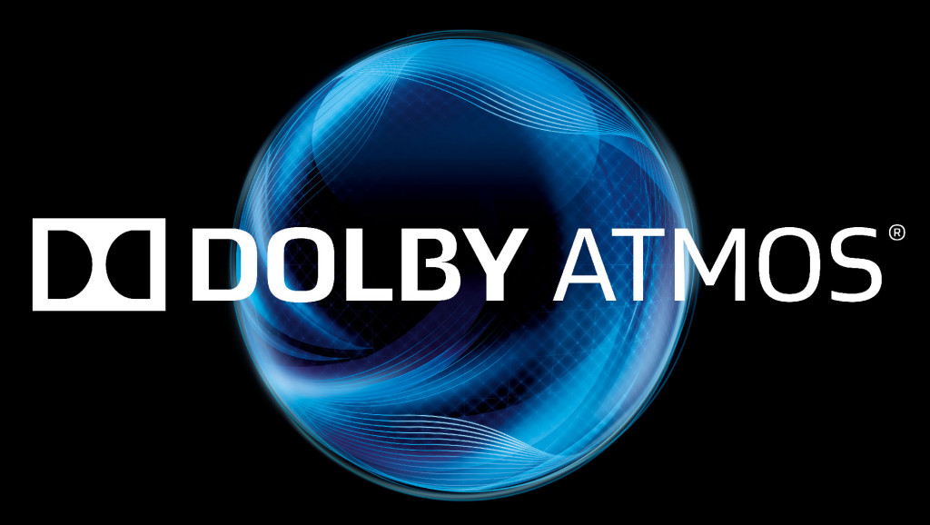 dolby_atmos_1