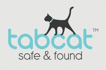 tabcat2