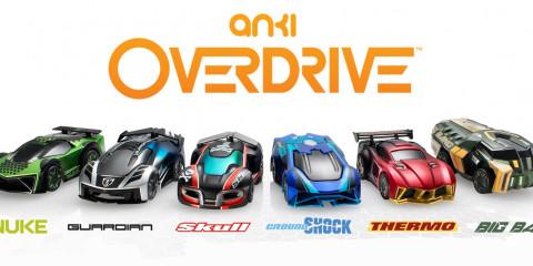 Anki-overdrive-1