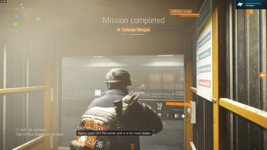 the-division-8