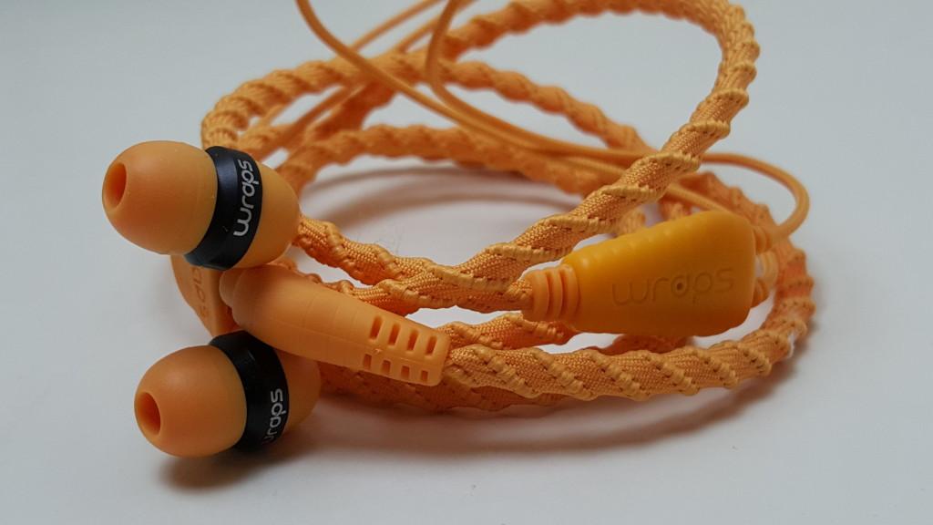 wraps headphones 3