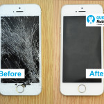 iphone_fix