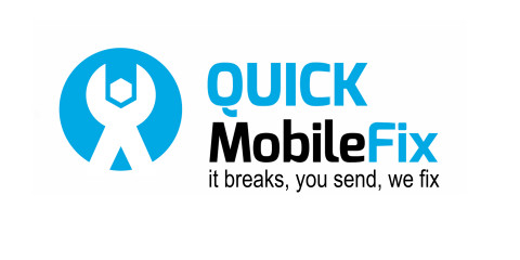 quick_mobile_fix