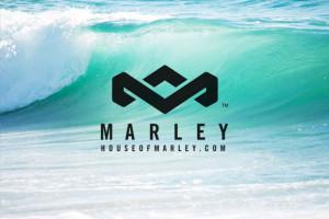 Marley9_0