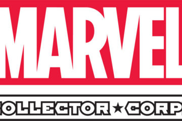 Marvel_Collector_Corps_Logo