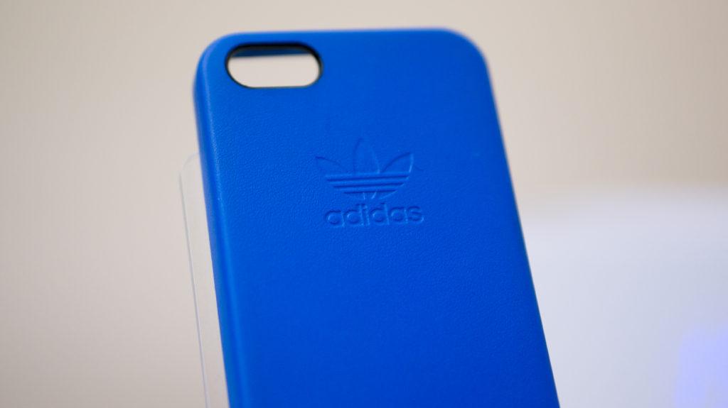 adidas originals iphone se case3