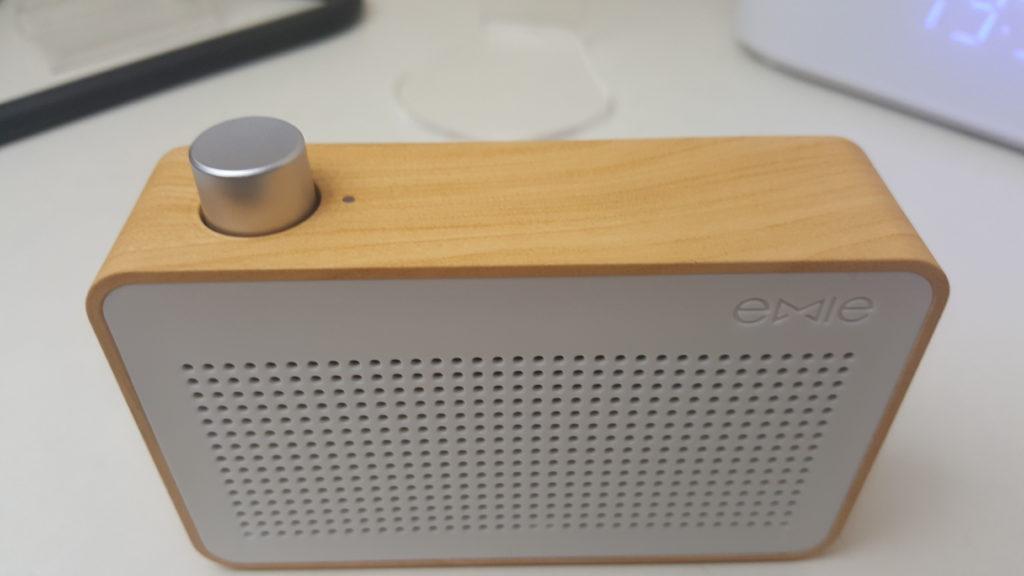 emie radio speaker 3