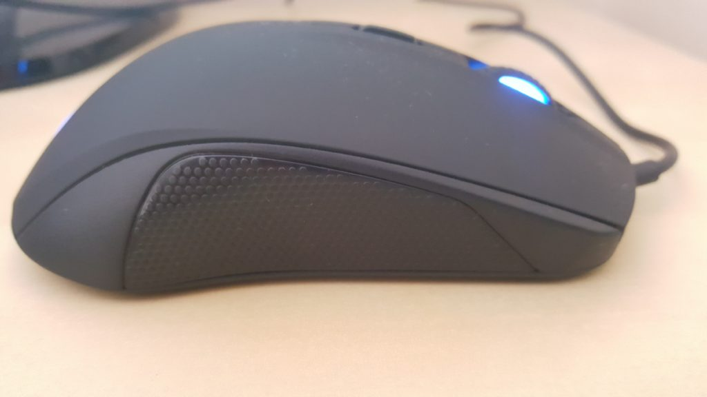 steelseries rival 100 3