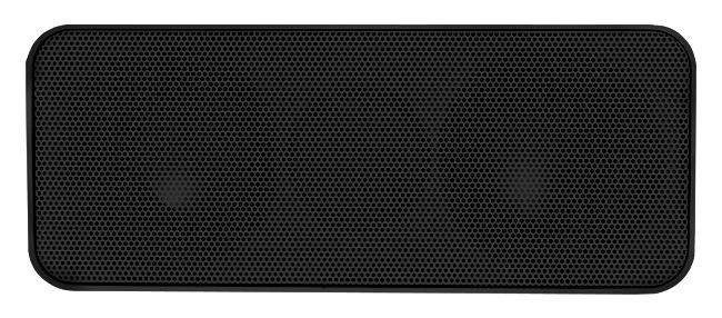 juicebar speaker 1