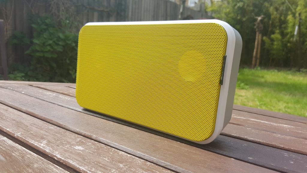 otone bluwall speaker 2
