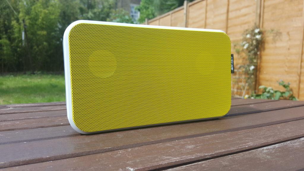 otone bluwall speaker 3