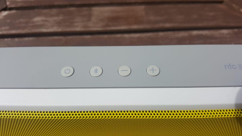 otone bluwall speaker 5