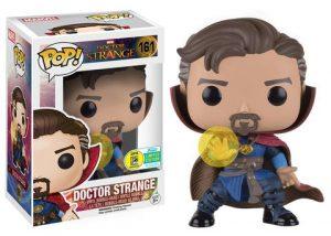Dr_Strange_SDCC