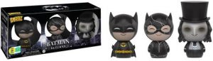 Batman_returns_3PACK