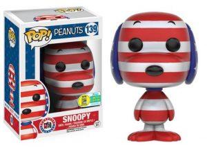 Peanuts_Patriotic_Snoopy