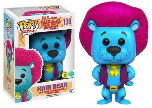 Hair_Bear_Bunch_Hair_Bear_Blue