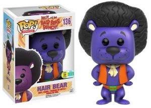 Hair_Bear_Bunch_Hair_Bear_Purple