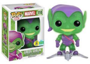 Green_Goblin_Glider