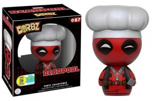 Chef_Deadpool_Dorbz