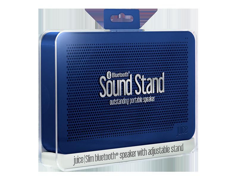 juice_sound_stand_2
