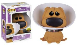 Disney_DugwithCone