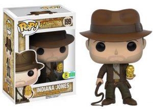 IndianaJones_Indiana
