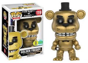 FNAF_golden_Freddy