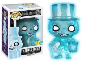 HauntedM_HatboxSDCC