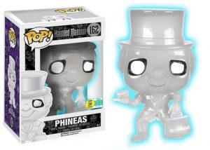 HauntedM_PhineasSDCC