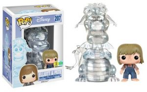 PetesDragon2Pack