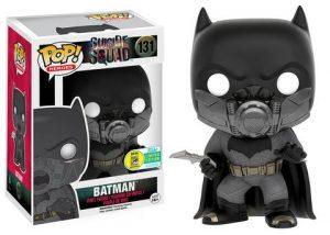 SS_UNderwater_Batman