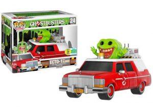 Ghostbusters_Slimer