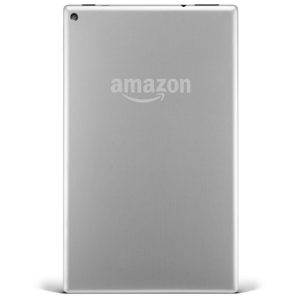 Amazon_Fire_HD_10_silver_aluminum