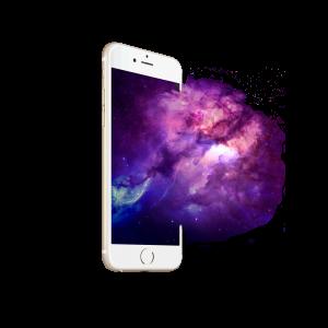 3DU_Nebula