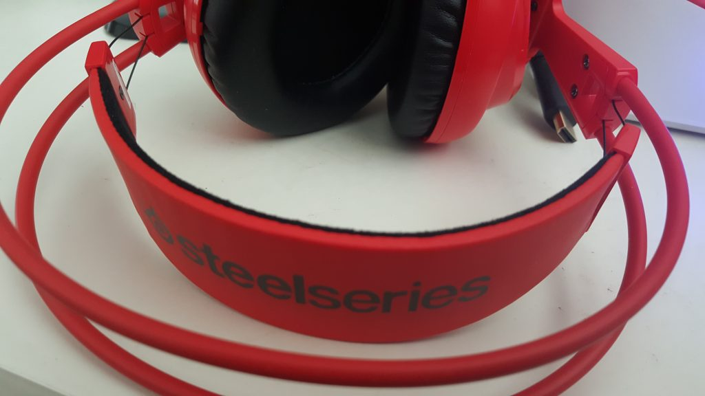 steelseries siberia 200 4